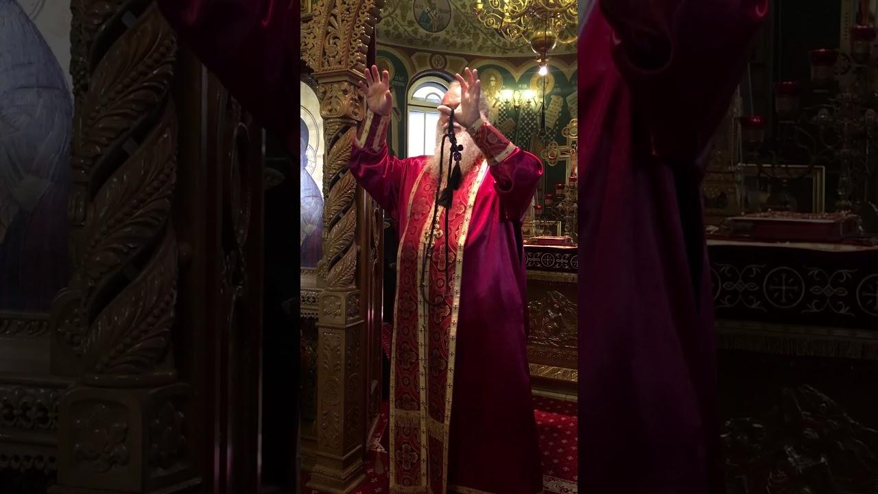 daniela şontică: Părintele Ghelasie de la Frăsinei, evocat ...   Parintele Ghelasie