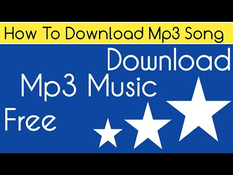 how-to-download-mp3-song-on-myvideoplay---free