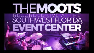 The Moots Live | POCO SHOW | Southwest Florida Event Center
