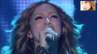 あゆop〜surrial〜evo