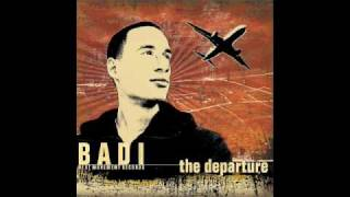 Watch Badi The Departure video