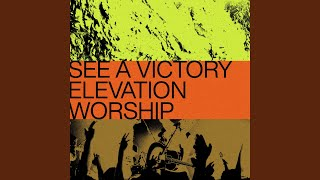 Download See A Victory Mp3 and Videos