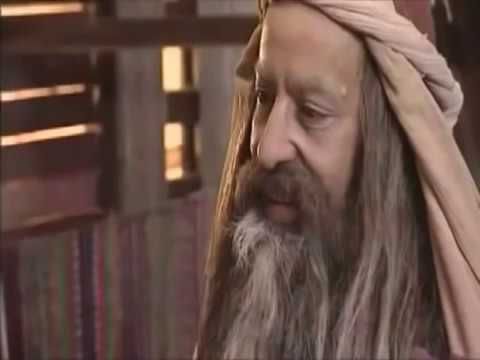 Hazrat Nooh A S Movie in Urdu