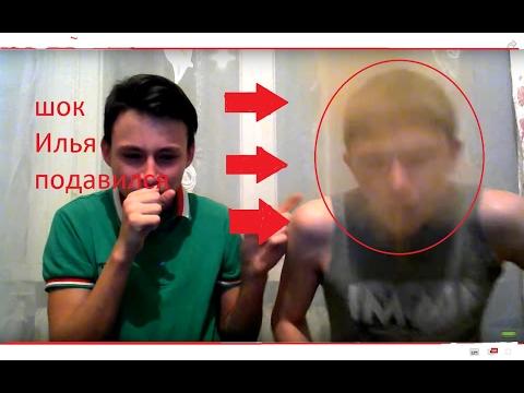 Стас Михайлов тексты песен слова , биография, фото