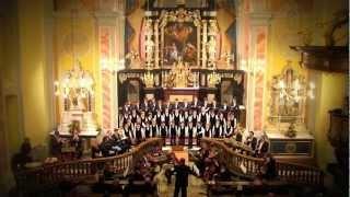 Pueri Cantores Luxembourg - Halleluja