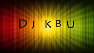 Dj KBU - Reggae Romantico 2011