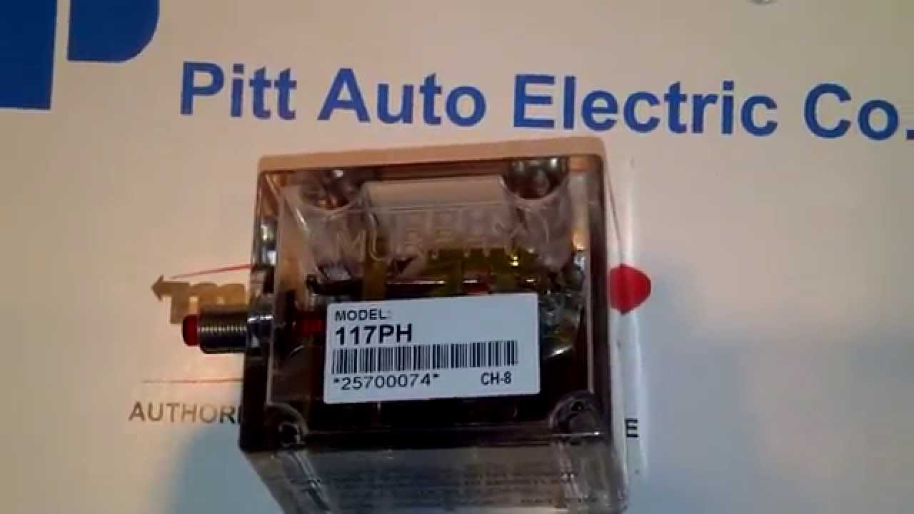 murphy model 117ph magnetic switch item no 25700074 support murphy model 117ph magnetic switch item no 25700074 support by pitt auto electric co