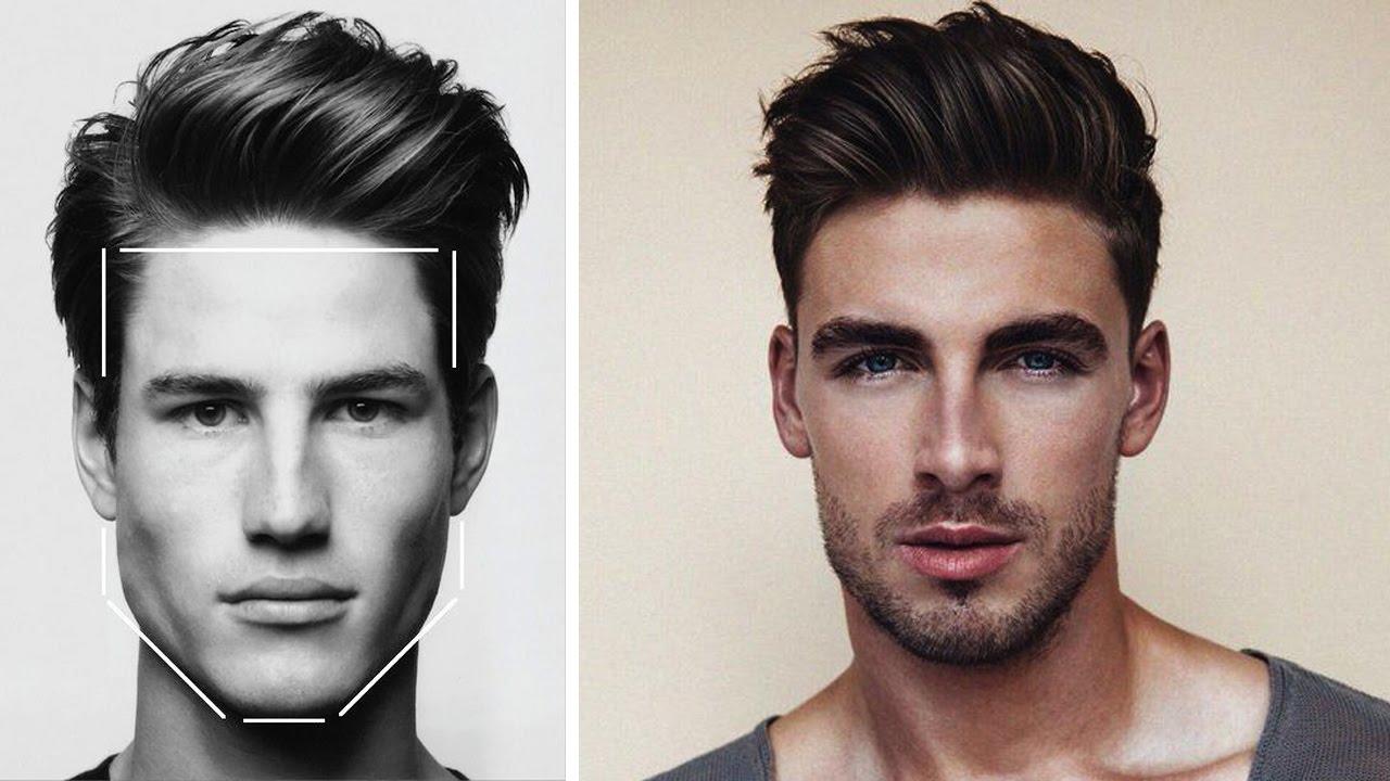 mens haircuts 2017 - haircut
