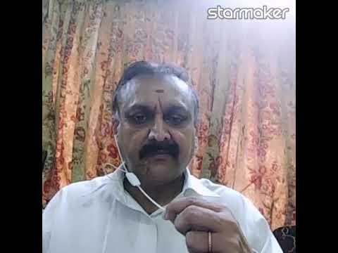 Vikaranoukayil - Amaram - Raveendran - Dr.K.J.Yesudas - Adv.Madavilakom G.Venugopal. thumbnail
