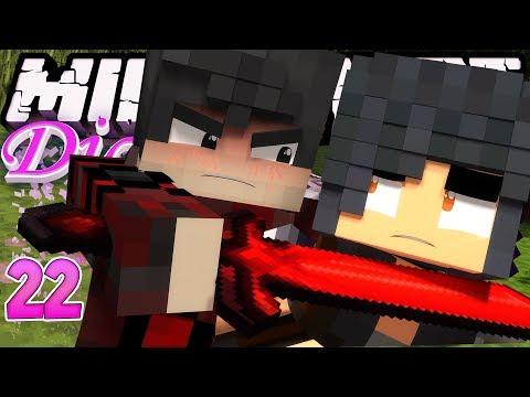 Aaron   Minecraft Diaries [Season 3 Ep.22]