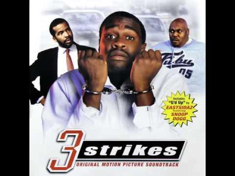 Soundtrack: 3 Strikes