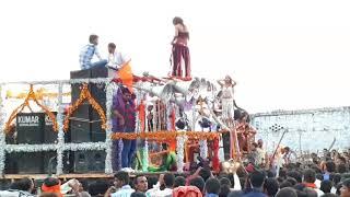 Mithlesh kushwaha Kuchaikote Gopalganj Bihar