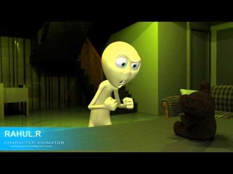 3D Dialog Animation_August 2012