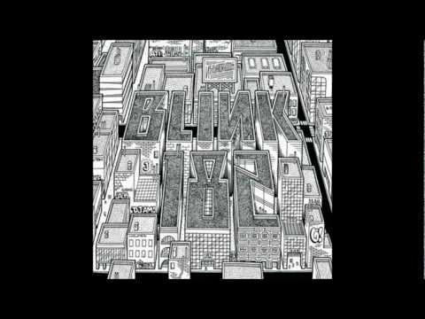 blink-182---fighting-the-gravity-(bonus-track)