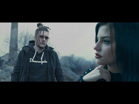 Смотреть клип Hrflow - Nem Voltam Jó Hozzád