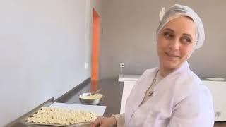 Абхазское качество ИП Чамагуа 22.02.2019