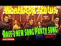 Party Chale on WhatsApp status for Race 3 Whatsapp Status Video Download Free