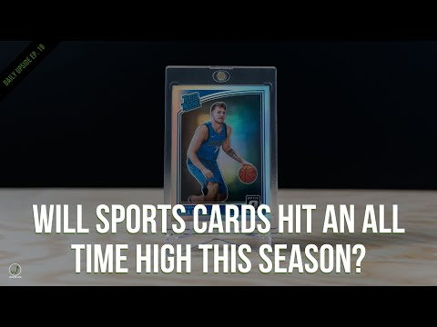 luka-doncic-rookie-cards-hit-an-all-time-high!!!-is-the-sports-card-market-bullish-again?
