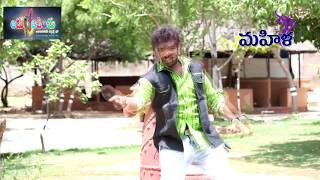 aadu adinchu adiripoye dance show  first episode PART 4