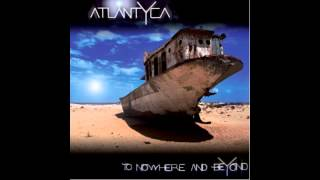 Atlantyca | To Nowhere and Beyond | Eternity
