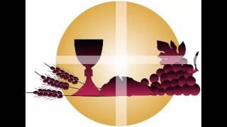 Năm Thánh Hy Vọng | Nhạc Thánh Ca | Những Bài Hát Thánh Ca Hay Nhất