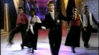 Cliff Richard | Goldene 1 Human Work Of Art | German TV