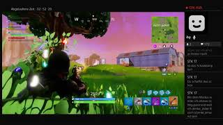 alone, several teams wiped out! Fortnite | [GERMAN] / / funny / / best of Fortnite