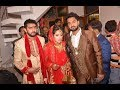 emotional doli vidaai moments indian punjabi wedding silky sakun sharma