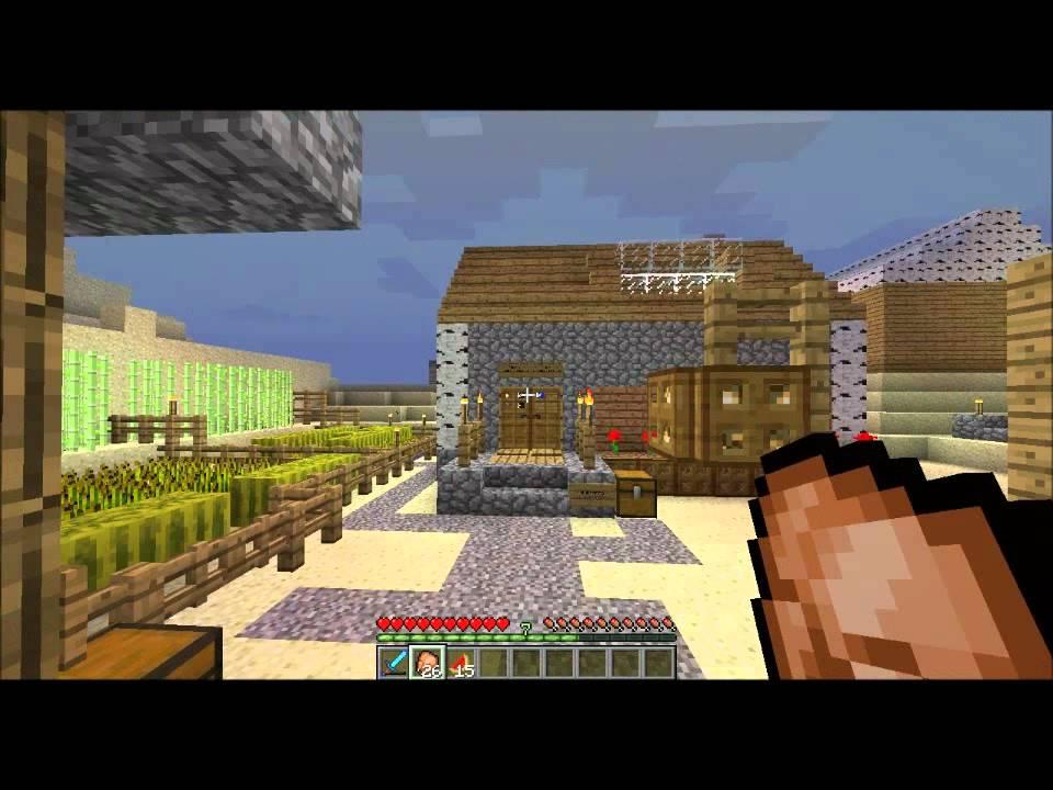 Minecraft Server Spieler Suche YouTube - Minecraft spieler suchen
