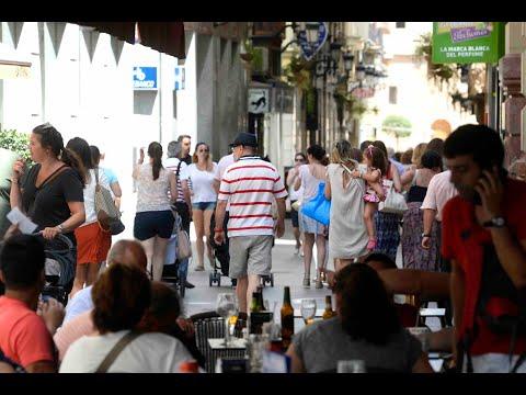 Desescalada: así quiere volver España a la normalidad