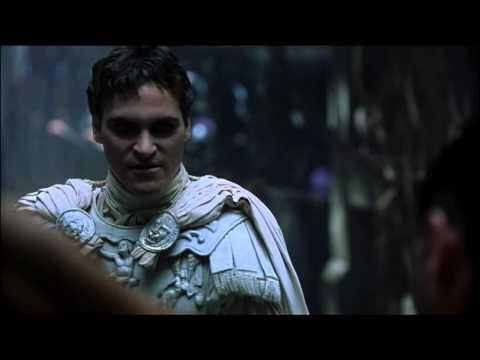 Gladiator  - Mejores Escenas