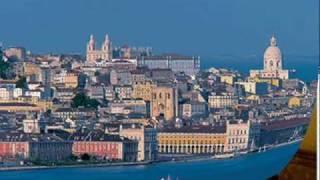 Trios Famosos de México Trio Delfines Abril en Portugal
