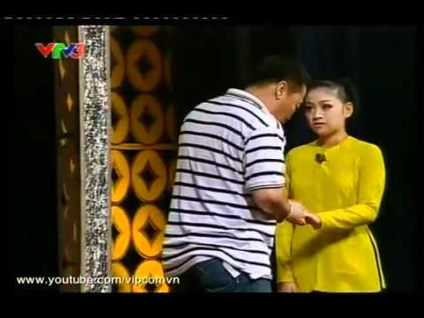 wWw.thptvanchan.Forum.St _ Chuyen Tinh Que 1.flv
