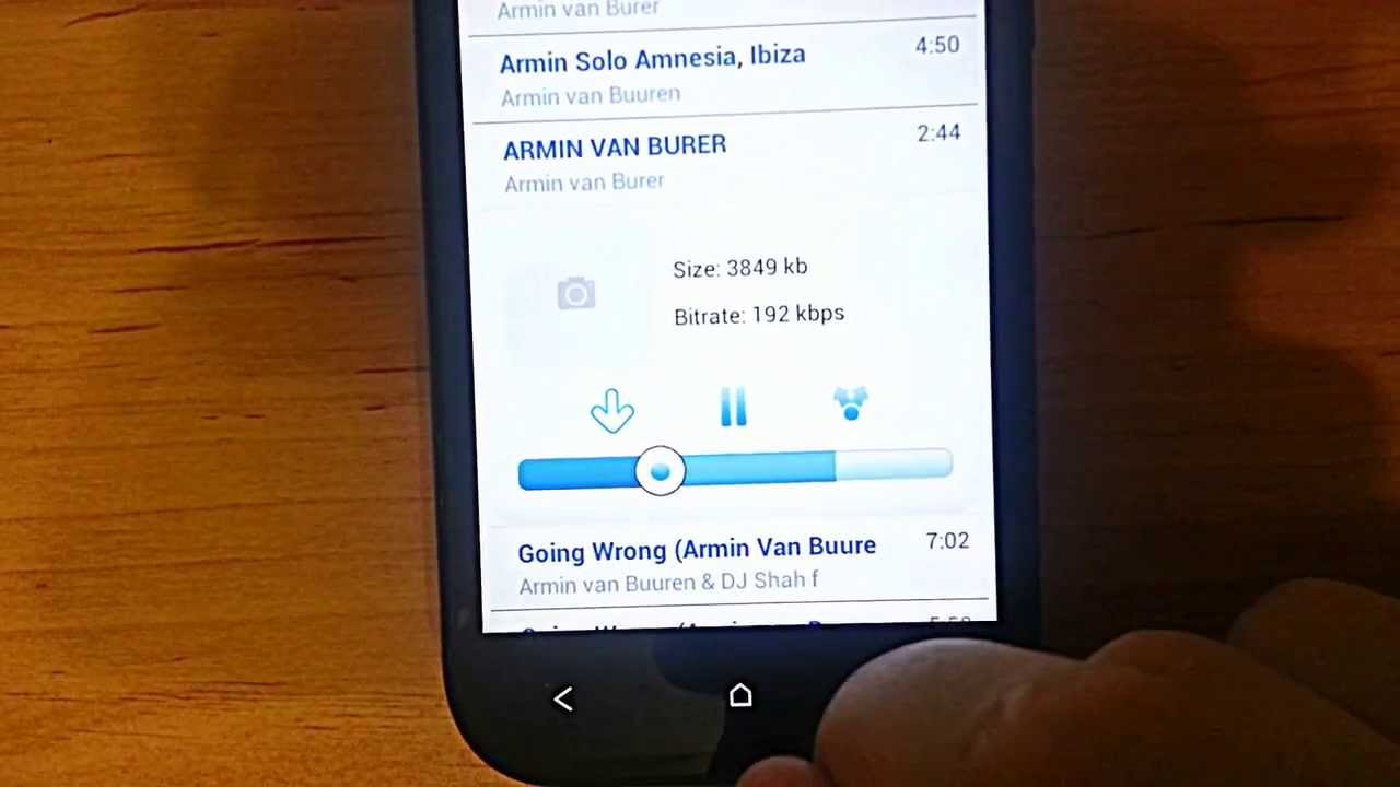 Phone Free Mp3 Downloader For Android Phone music engine free mp3 downloader for android youtube android