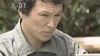 伊丹十三 いたみ じゅうぞう 伊丹 十三は、日本の映画監督、俳優、エッ...