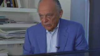 Britten's War Requiem by Lorin Maazel