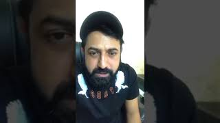 Gippy grewal and r nait live together | jagirdar | latest song 2017 |humble music | deep jhandu |