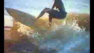 surf em mucuri
