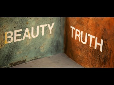 TRUTH OVER BEAUTY; NATURALNESS AND HEALTH IS THE MOST BEAUTIFUL TRUTH