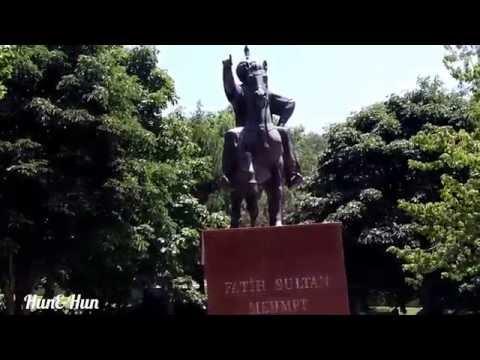 Yildiz Serencebey Parki