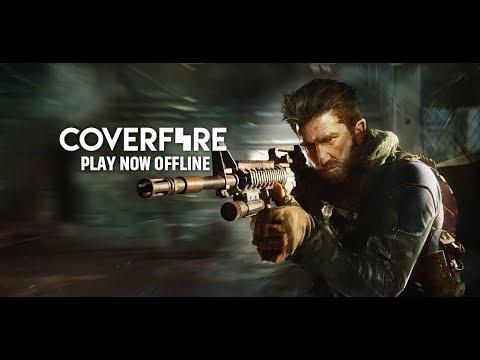 Unduh 61+ Gambar Game Cover Fire Keren
