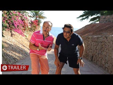 Sharm el Sheikh - Trailer