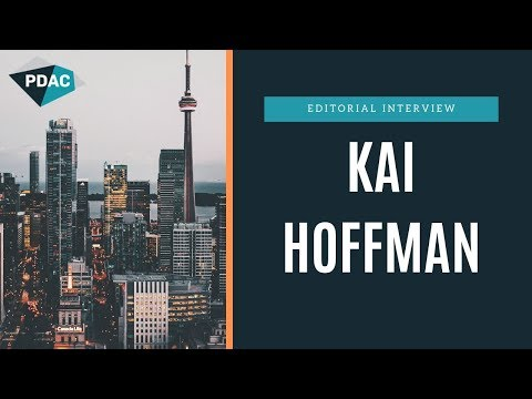 """Kai Hoffman: Flow-through Financings Could """"Save Your Investment Bacon"""""""