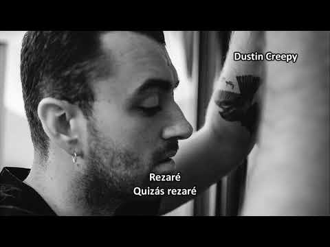 Sam Smith - Pray Ft Logic (Subtitulado Español)