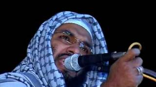 ISLAMIC SPEECH - E P ABOOBACKER  MOULAVI KOLLAM- 2