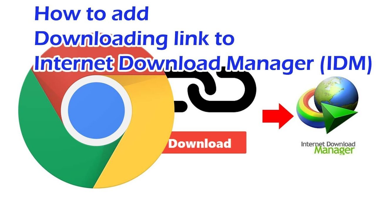 Watch How to Add a Download Link video