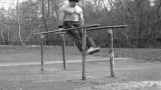 Тренировка верхней части тела thumbnail