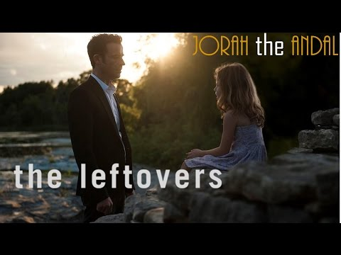 The Leftovers - Dona Nobis Pacem Suite