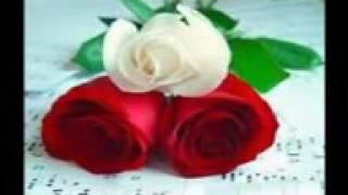 beautiful doaa sheikh mohammed jibril 27 ramadan 1437
