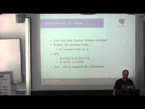 PostgreSQL the NoSQL Way